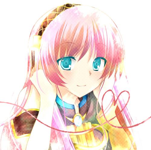 Galeria Vocaloid!!!!!!!!!!! 3n1fr2uw65yeg47o_20090607163141_0500_0500