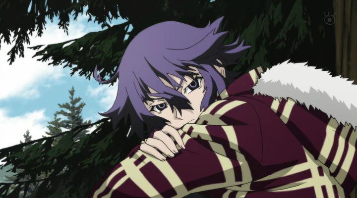 Shiki: Escalofriante, horrorizante y gore para lo que nos queda. (3/4)