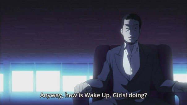 [HorribleSubs] Wake Up, Girls! - 08 [480p].mkv_snapshot_06.08_[2014.03.07_23.58.12]