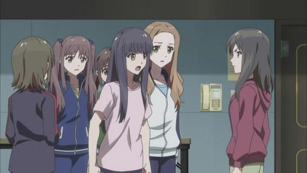 [HorribleSubs] Wake Up, Girls! - 08 [480p].mkv_snapshot_21.12_[2014.03.13_22.45.09]