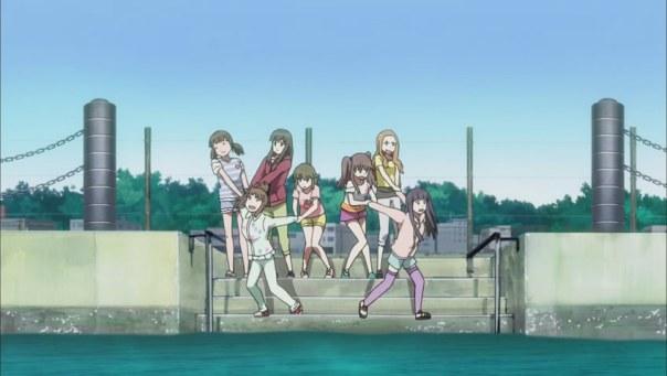 [HorribleSubs] Wake Up, Girls! - 09 [480p].mkv_snapshot_21.10_[2014.03.08_01.05.13]