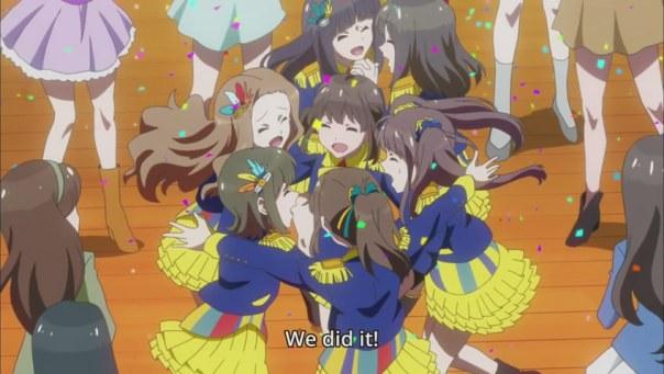 [HorribleSubs] Wake Up, Girls! - 10 [480p].mkv_snapshot_19.48_[2014.03.26_00.15.08]