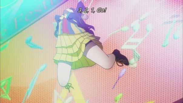 [HorribleSubs] Wake Up, Girls! - 12 [480p].mkv_snapshot_16.08_[2014.04.01_22.53.51]