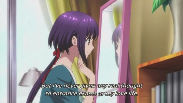 [HorribleSubs] Kamigami no Asobi - 01 [480p].mkv_snapshot_04.27_[2014.04.08_05.10.51]