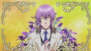 [HorribleSubs] Kamigami no Asobi - 01 [480p].mkv_snapshot_08.48_[2014.04.08_05.24.00]