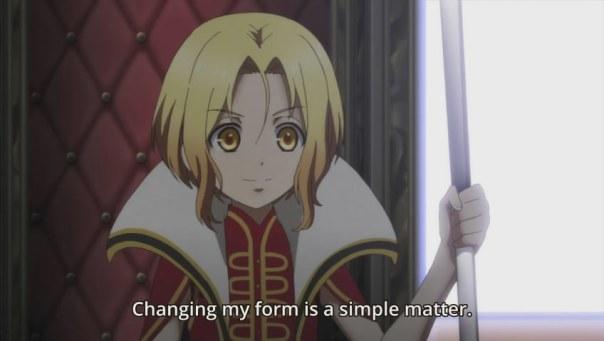 [HorribleSubs] Kamigami no Asobi - 01 [480p].mkv_snapshot_17.27_[2014.04.08_05.24.43]