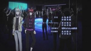 [HorribleSubs] Kamigami no Asobi - 01 [480p].mkv_snapshot_22.43_[2014.04.08_05.56.08]