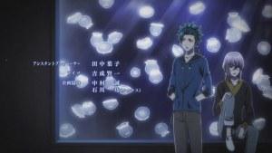 [HorribleSubs] Kamigami no Asobi - 01 [480p].mkv_snapshot_22.46_[2014.04.08_05.56.19]
