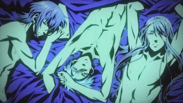 [HorribleSubs] Kamigami no Asobi - 01 [480p].mkv_snapshot_23.01_[2014.04.08_05.50.43]