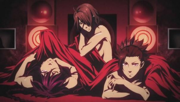 [HorribleSubs] Kamigami no Asobi - 01 [480p].mkv_snapshot_23.14_[2014.04.08_05.52.22]