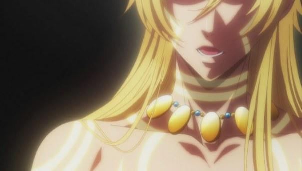 [HorribleSubs] Kamigami no Asobi - 02 [480p].mkv_snapshot_01.00_[2014.04.14_13.06.11]