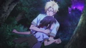 [HorribleSubs] Kamigami no Asobi - 02 [480p].mkv_snapshot_01.01_[2014.04.14_14.17.15]