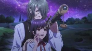 [HorribleSubs] Kamigami no Asobi - 02 [480p].mkv_snapshot_01.06_[2014.04.14_13.06.31]