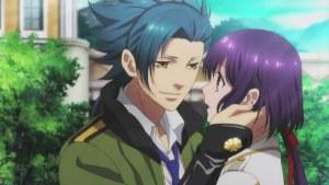 [HorribleSubs] Kamigami no Asobi - 02 [480p].mkv_snapshot_01.07_[2014.04.14_13.06.35]