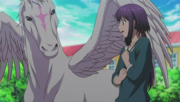 [HorribleSubs] Kamigami no Asobi - 02 [480p].mkv_snapshot_03.39_[2014.04.14_13.12.59]