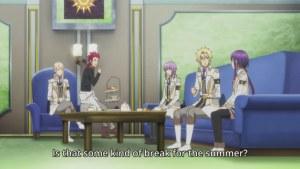 [HorribleSubs] Kamigami no Asobi - 03 [480p].mkv_snapshot_04.12_[2014.04.19_19.16.18]