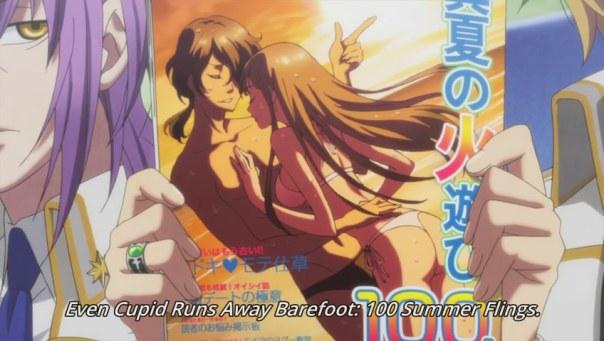 [HorribleSubs] Kamigami no Asobi - 03 [480p].mkv_snapshot_05.27_[2014.04.19_19.38.04]