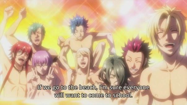[HorribleSubs] Kamigami no Asobi - 03 [480p].mkv_snapshot_05.49_[2014.04.19_19.49.31]