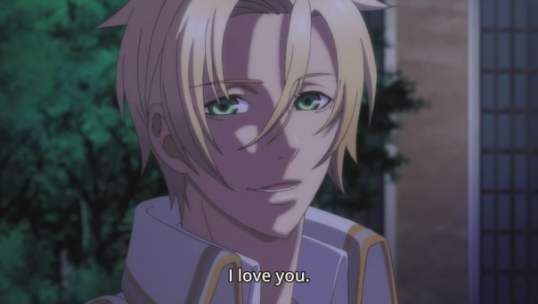 [HorribleSubs] Kamigami no Asobi - 03 [480p].mkv_snapshot_08.49_[2014.04.19_20.00.50]