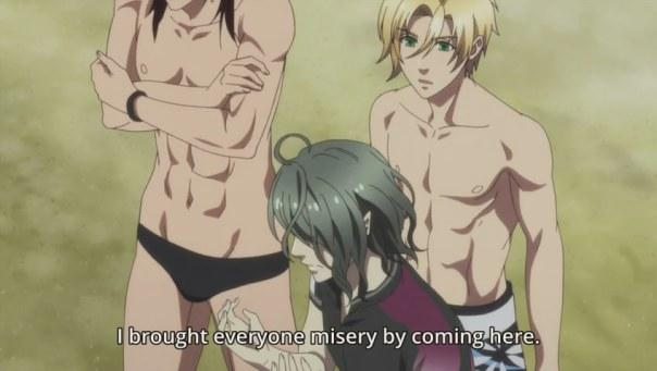 [HorribleSubs] Kamigami no Asobi - 03 [480p].mkv_snapshot_13.13_[2014.04.19_20.16.18]