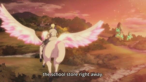 [HorribleSubs] Kamigami no Asobi - 03 [480p].mkv_snapshot_17.47_[2014.04.19_20.21.03]