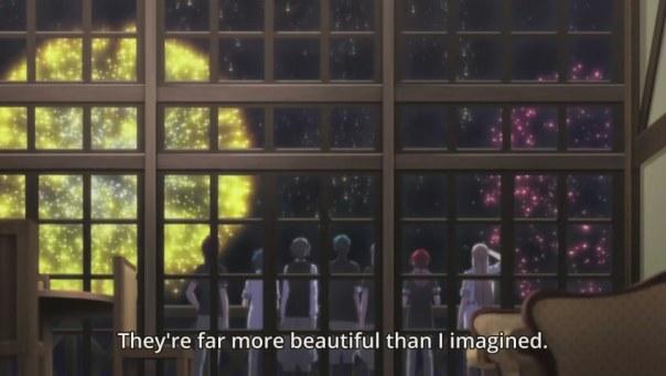 [HorribleSubs] Kamigami no Asobi - 03 [480p].mkv_snapshot_19.26_[2014.04.19_20.24.02]