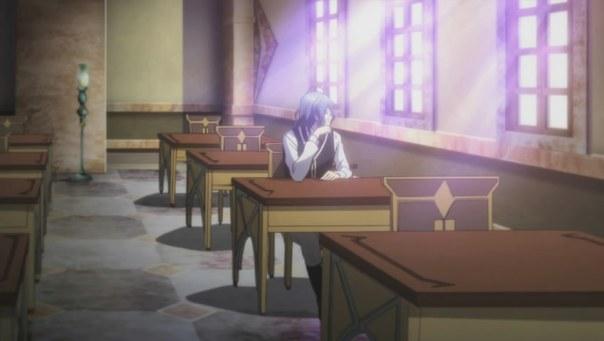 [HorribleSubs] Kamigami no Asobi - 04 [480p].mkv_snapshot_02.49_[2014.04.28_20.49.27]