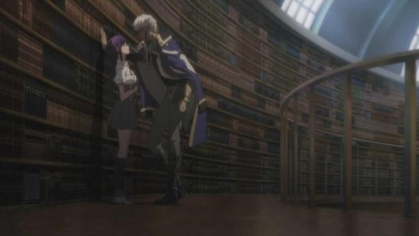 [HorribleSubs] Kamigami no Asobi - 04 [480p].mkv_snapshot_03.49_[2014.04.28_20.50.41]