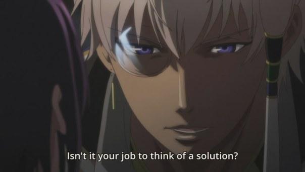 [HorribleSubs] Kamigami no Asobi - 04 [480p].mkv_snapshot_04.00_[2014.04.28_20.50.55]