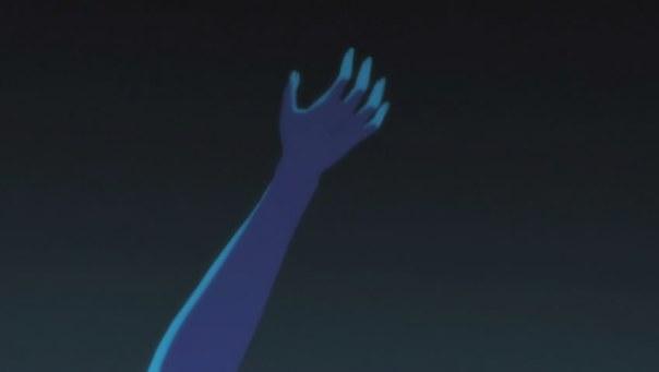 [HorribleSubs] Kamigami no Asobi - 04 [480p].mkv_snapshot_06.53_[2014.04.28_20.54.00]