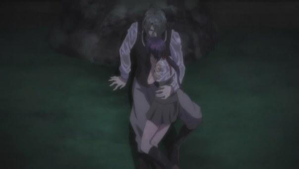 [HorribleSubs] Kamigami no Asobi - 04 [480p].mkv_snapshot_07.05_[2014.04.28_20.54.20]