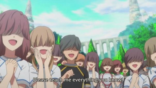 [HorribleSubs] Kamigami no Asobi - 04 [480p].mkv_snapshot_07.58_[2014.04.28_20.55.21]