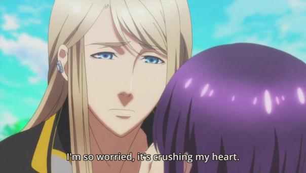 [HorribleSubs] Kamigami no Asobi - 04 [480p].mkv_snapshot_10.02_[2014.04.28_20.58.15]