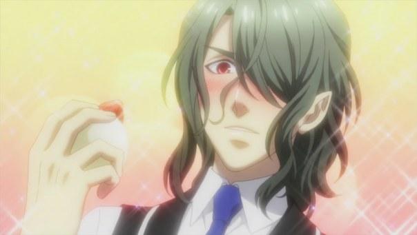 [HorribleSubs] Kamigami no Asobi - 04 [480p].mkv_snapshot_14.17_[2014.04.29_12.38.28]