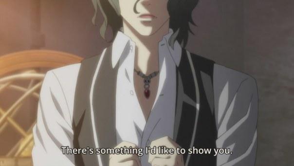 [HorribleSubs] Kamigami no Asobi - 04 [480p].mkv_snapshot_15.31_[2014.04.29_12.50.30]