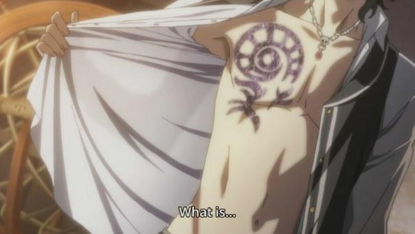 [HorribleSubs] Kamigami no Asobi - 04 [480p].mkv_snapshot_15.42_[2014.04.29_12.49.23]