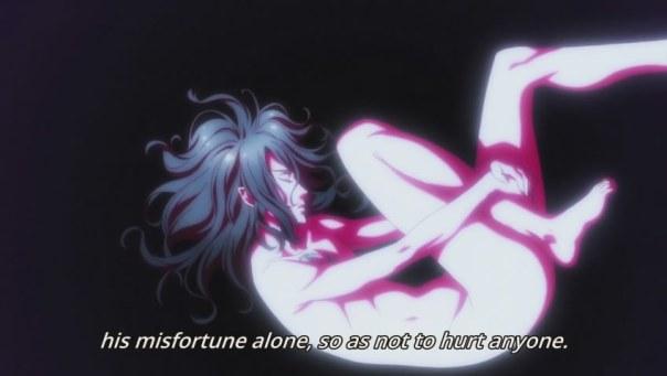 [HorribleSubs] Kamigami no Asobi - 04 [480p].mkv_snapshot_17.08_[2014.04.29_12.52.51]
