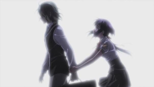 [HorribleSubs] Kamigami no Asobi - 04 [480p].mkv_snapshot_18.17_[2014.04.29_12.54.01]