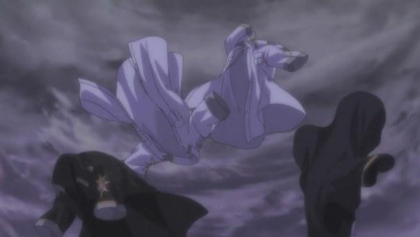 [HorribleSubs] Kamigami no Asobi - 04 [480p].mkv_snapshot_18.28_[2014.04.29_12.54.14]