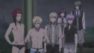 [HorribleSubs] Kamigami no Asobi - 04 [480p].mkv_snapshot_18.39_[2014.04.29_12.55.03]