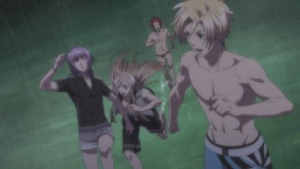 [HorribleSubs] Kamigami no Asobi - 04 [480p].mkv_snapshot_20.15_[2014.04.29_12.56.38]