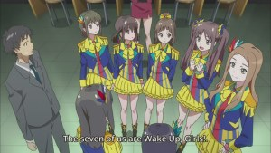 [HorribleSubs] Wake Up, Girls! - 12 [480p].mkv_snapshot_05.08_[2014.03.29_19.16.59]