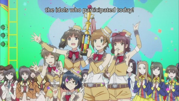[HorribleSubs] Wake Up, Girls! - 12 [480p].mkv_snapshot_20.32_[2014.03.29_19.34.21]