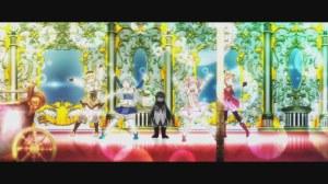 [loligeddon] Madoka Magica Move 3 - Rebellion - No Credits OP [BD720p][2B93E46D].mkv_snapshot_01.11_[2014.04.10_13.44.28]