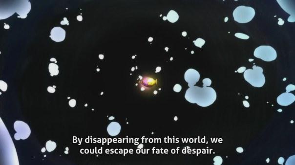 [loligeddon] Madoka Magica Movie 3 - Rebellion [BD720p][BF31B7B6].mkv_snapshot_00.00.41_[2014.04.10_13.38.37]