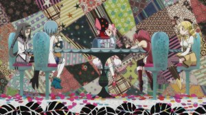 [loligeddon] Madoka Magica Movie 3 - Rebellion [BD720p][BF31B7B6].mkv_snapshot_00.23.25_[2014.04.10_13.46.52]