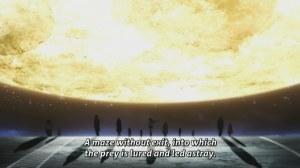 [loligeddon] Madoka Magica Movie 3 - Rebellion [BD720p][BF31B7B6].mkv_snapshot_00.39.39_[2014.04.10_13.48.35]