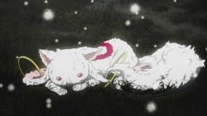 [loligeddon] Madoka Magica Movie 3 - Rebellion [BD720p][BF31B7B6].mkv_snapshot_01.56.06_[2014.04.10_14.29.04]